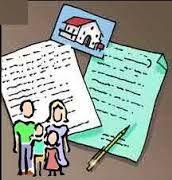Ultimi giorni per le domande di assegnazione degli alloggi pubblici