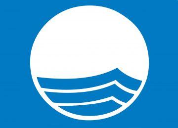 Punti Blu. Primo incontro della Commissione per la valutazione delle domande