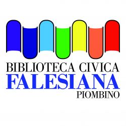 logo falesiana