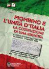 Piombino e l'Unità d'Italia