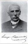 Licurgo Cappelletti