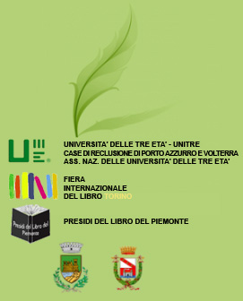 Promotori premio lettarario Casalini