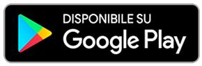 App Comune di Piombino - Scarica da Google Play